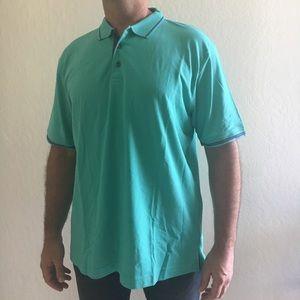Robert Graham Polo Shirt